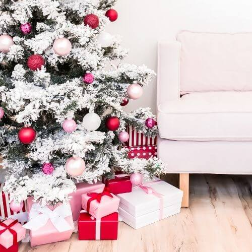Top Christmas Hashtags 2021 35 Best Christmas Hashtags For Instagram 2021 Guide