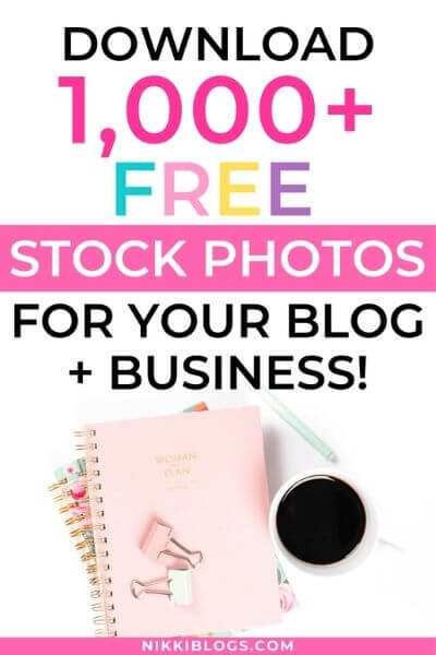 free feminine stock photos - 1000 downloadable images
