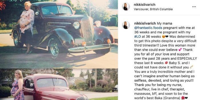 1000 instagram followers - content ideas inspirational