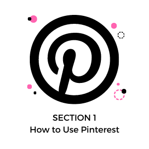 free pinterest course business