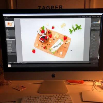 instagram photo ideas - office