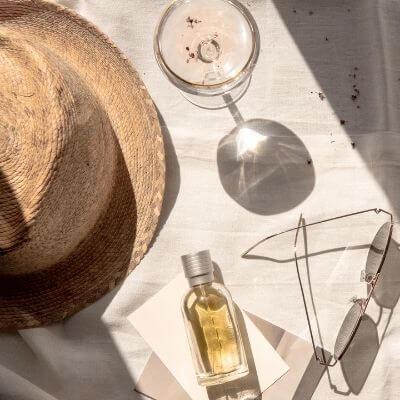 summer blog post - vacation ideas