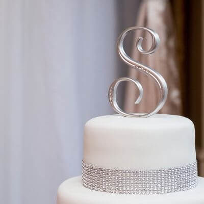 wedding blog examples