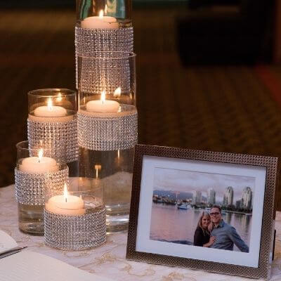 wedding photography blog ideas