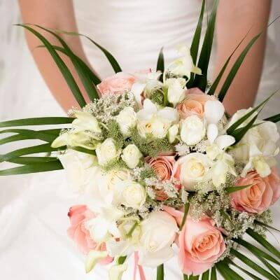 wedding planner content ideas